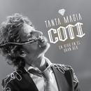Tanta Magia (En Vivo En El Gran Rex / 2015)/Coti