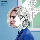 Make It Up/Shura