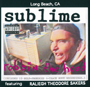 Robbin' The Hood/Sublime