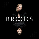 Conscious/Broods