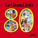80/Grand Jojo