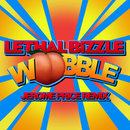 Wobble (Jerome Price Remix)/Lethal Bizzle