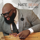 Hymns & Devotionals Unplugged (Live)/Nate Bean & 4Given