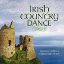 Irish Country Dance/Craig Duncan
