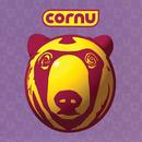 Cornu/Cornu
