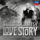 "Bath: Cornish Rhapsody (From ""Love Story"")/Valentina Lisitsa, BBC Concert Orchestra, Christopher Warren-Green"