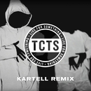 Live For Something (Kartell Remix)/TCTS