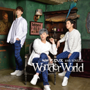 Wonder World (Type B)/F.CUZ