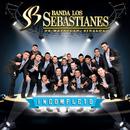 Incompleto/Banda Los Sebastianes