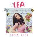 Leva Life/LEA