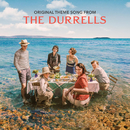 The Durrells (Original Theme Song From The TV Show)/Ruth Barrett