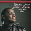 Schubert: Lieder/Jessye Norman, Phillip Moll