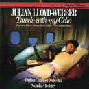 Travels With My Cello/Julian Lloyd Webber, English Chamber Orchestra, Nicholas Cleobury