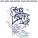 She Loves Me (The New Broadway Cast Recording)/Jerry Bock, Sheldon Harnick