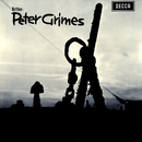 Britten: Peter Grimes/Sir Peter Pears, Claire Watson, Orchestra of the Royal Opera House, Covent Garden, Benjamin Britten