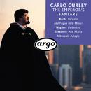 The Emperor's Fanfare/Carlo Curley