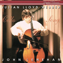 Cello Song/Julian Lloyd Webber, John Lenehan