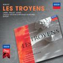Berlioz: Les Troyens/Deborah Voigt, Françoise Pollet, Gary Lakes, Choeur de l'Orchestre Symphonique de Montréal, Orchestre Symphonique de Montréal, Charles Dutoit