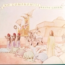 No Compromise/Keith Green