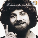 For Him Who Has Ears To Hear/Keith Green
