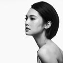 """Xia Ge Zhuan Wan Shi Ni Ma (Dian Shi Ju """"Yi Jian Bu Zong Qing"""" Pian Wei Qu)/Rainie Yang"""