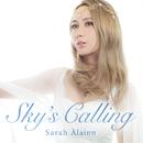 Sky's Calling/Sarah Alainn