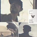 """Shu Yu Ni He Wo Zhi Jian De Shi (From TV Drama """"Better Man"""" / Opening Credits)/Van Ness Wu"""