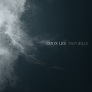 Vaporize/Amos Lee