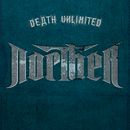 Death Unlimited/Norther