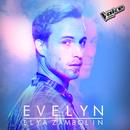 Evelyn/Elya Zambolin