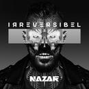 Irreversibel/Nazar