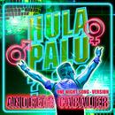 Hulapalu (One Night Song - Version)/Andreas Gabalier
