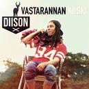 Vastarannan Kiiski/Diison