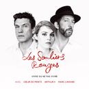 Vivre ou ne pas vivre (Extrait du conte musical 'Les souliers rouges')/Cœur De Pirate, Arthur H, Marc Lavoine