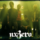 NX Zero/NX Zero