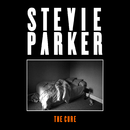 The Cure/Stevie Parker