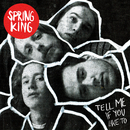 Tell Me If You Like To (Deluxe)/Spring King