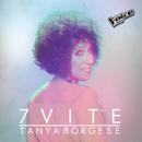 7 vite/Tanya Borgese