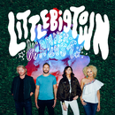 Miracle/Little Big Town