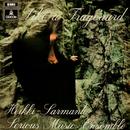 Like A Fragonard (feat. Maija Hapuoja)/Heikki Sarmanto Serious Music Ensemble