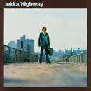 Highway/Jukka Kuoppamäki