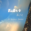 Jó Reggelt Drágám!/Mango Blitz