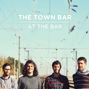 At The Bar/The Town Bar