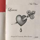 Beautiful Love/Nels Cline