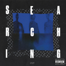 Searching/Thirdstory