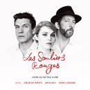 Vivre ou ne pas vivre(Extrait du conte musical 'Les souliers rouges')/Cœur De Pirate, Arthur H, Marc Lavoine