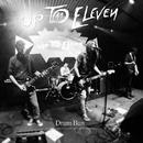 Drum Bun/Up To Eleven