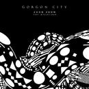 Zoom Zoom (feat. Wyclef Jean)/Gorgon City