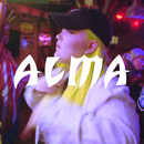 Karma/ALMA