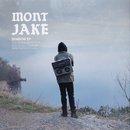 Shadow - EP/Mont Jake